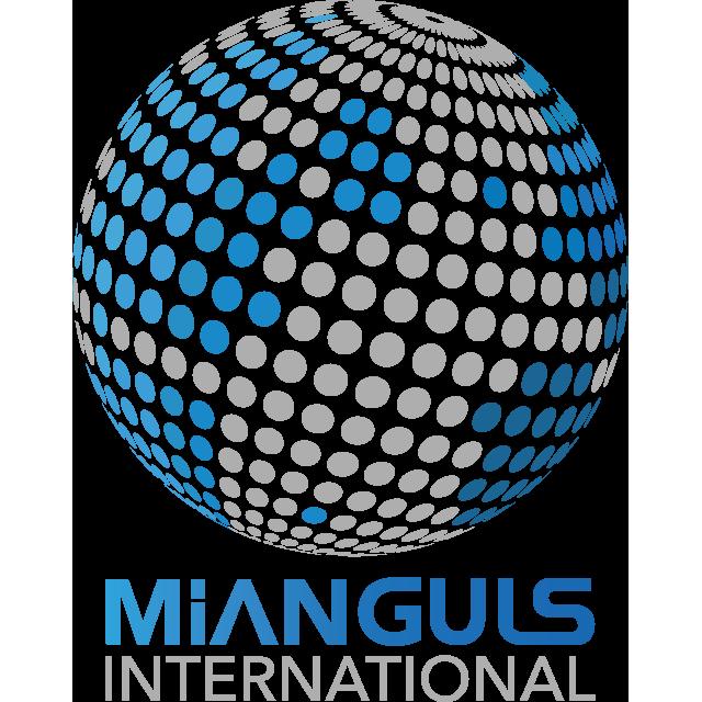 Mianguls International Sdn Bhd